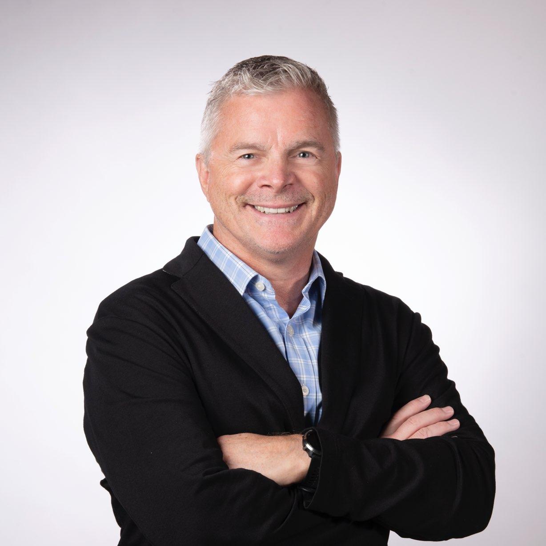 Randy Leeder