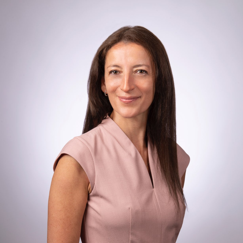 Renata Sheyner